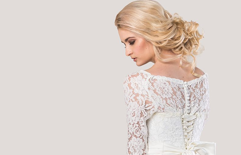 Bridal | Your Wedding Timeline