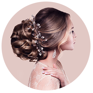 bridal_couturehair
