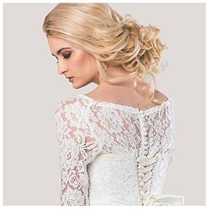 bridal_timeline