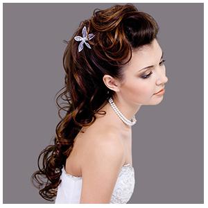 bridal_trial