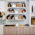 Couture Hair Boutique
