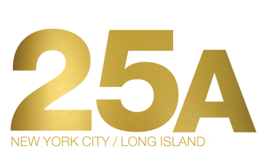 25a_logo