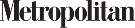 Metropolitan_Home_Logo