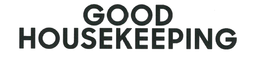 goodhousekeeping_logo