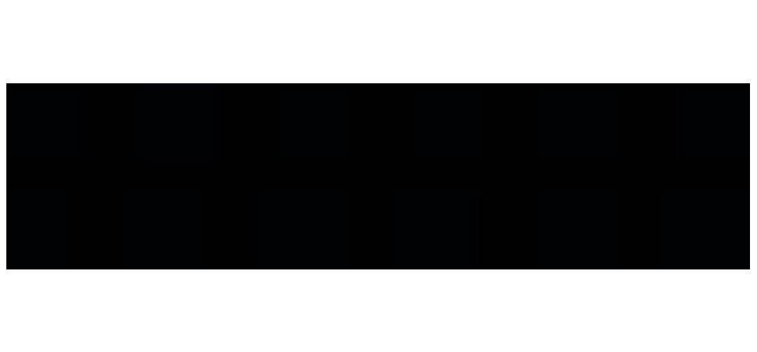 manhamodern_logo