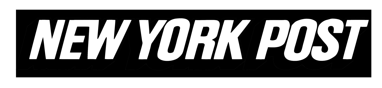 nypost_logo